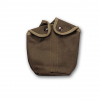 Stansport Cotton Canteen Cover   Heavyweight