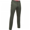Under Armour Shed, Performance Chino Pant   Mens, Downtown Green, 38/30, 1 Demo