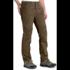 Kuhl Free Rydr Pants   Men's, Dark Khaki, 40 Waist, Long Inseam