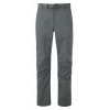 Mountain Hardwear Demo, Mountain Equipment Approach Pant, Shadow Grey, 32 Waist, Regular Inseam