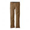 Outdoor Research Ferrosi Pants, Men's, Black, 38 W, Regular, 264423-black-38
