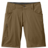 Outdoor Research Ferrosi 10 inch Shorts-Coyote-36 Waist