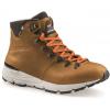 Zamberlan 322 Cornell Gtx Hiking Boots   Men's, Mustard, Medium, 10, 10