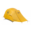 Big Agnes Battle Mountain 2 Tent   2 Person, 4 Season, Gold