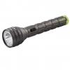 Core Equipment 1250 Lumen Multi Color Led Flashlight, Gray, 11.3 X 1.5 X 2.6 In
