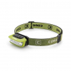 Core Equipment Multi Color Sport Headlamp, 100 Lumen, Gray, 2.5 X 1.7 X 1.3 In