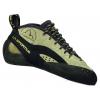 La Sportiva TC Pro Climbing Shoe - Men's-Sage-38