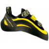 La Sportiva Miura VS Climbing Shoe - Men's-Yellow-37