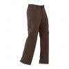 Outdoor Research Ferrosi Convertible Pants, Men's, Black, 36 W, 264422-black-36