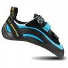 La Sportiva Miura VS Climbing Shoe - Women's-Blue-37.5