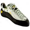 La Sportiva Mythos Climbing Shoe - Women's-Green-36