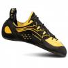 La Sportiva Katana Lace Climbing Shoe - Men's, YELLOW, 34