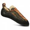 La Sportiva Mythos Eco Climbing Shoe - Men's, Taupe, 34