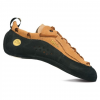 La Sportiva Mythos Climbing Shoe - Men's, Terra, 34