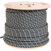 New England Ropes Chalk Line 10.2mm X 200m-green