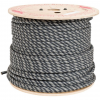 New England Ropes Chalk Line 9.7mm X 200m Blu/gr