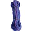 New England Ropes Maxim Platinum 9.8mm X 70m