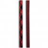 New England Ropes Glider 10.2mmx60m Slvr 2xd Tpt