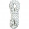 New England Ropes Km Iii 5/8'' X 150' White