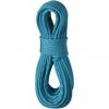Edelrid 9.2mm Topaz Pro Dry ColorTec Climbing Rope, Icemint/Snow, 60m