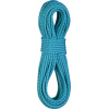 Edelrid Swift Pro Dry 8.9 mm Rope-Icemint-60 m
