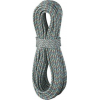 Edelrid 8.9mm Swift Eco Dry Climbing Rope, Assorted, 60m