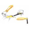 Grivel Skimatic 2.0 Ski Boot Crampons - Ski Tour