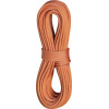Edelrid Boa Pro Dry 9.8 mm Rope-Glowing Red-60 m