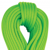 Beal Opera 8.5 mm UC DC Rope-Green-Dry Cover Unicore-60 m