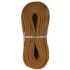 Metolius Monster 9.8 mm Rope-Orange/Green-60 m