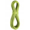 Edelrid Apus Pro Dry Dynamic Rope,7.9mm, Oasis, 60m