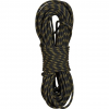 New England Ropes Km Iii Max 9.5mm X 150' Black