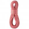 Edelrid Eagle Light 9.5mm Dynamic Ropes, Red, 60m