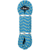 Beal Zenith 9.5 mm Rope-Blue-60 m