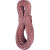 Edelrid Python 10mm - Climbing Rope-60 m-Red/Stone