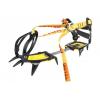 Grivel G10 Crampons-Regular-Hybrid