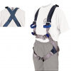 Liberty Mountain Lm Full Body Harness M/l