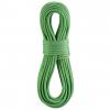 Edelrid Boa Gym 9.8mm Dynamic Ropes, Oasis, 40m
