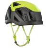 Edelrid Salathe Climbing Helmet, Oasis, 48-56