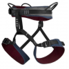 Misty Mountain Silhouette Harness-X-Small