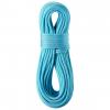 Edelrid Boa 9.8mm Dynamic Ropes, Blue, 40m