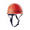 Edelrid Ultralight - Climbing Helmet-Turquoise