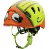 Edelrid Shield II Helmet - Kid's-Sahara/Oasis-Size 1