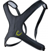 Edelrid Agent Harness-Night-S
