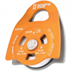 Singing Rock Pulley Extra Roll