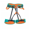 Beal Rookie Children's Sit Harness