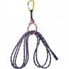 Beal Ringo Rope Hangers X2