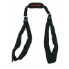Malone SuperiorSling Paddle Shoulder Harness