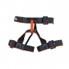 ABC Guide Harness-Forest