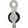 Kong Roll Pulley